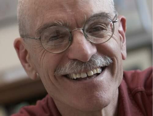 Jay  Yellen Author of Evaluating Organization Development