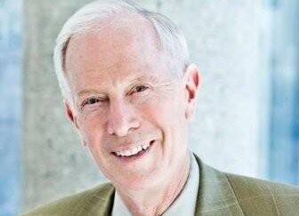 Edward  Shorter Author of Evaluating Organization Development