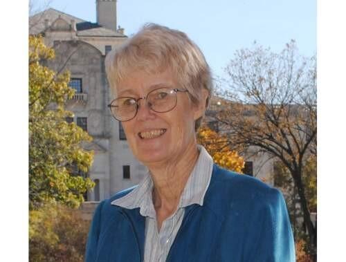 Author - Leslie  Hogben