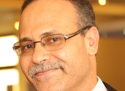 Ezzeddine  Abdelmoula Author of Evaluating Organization Development