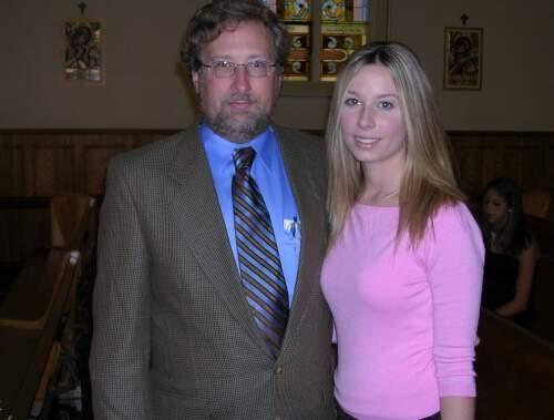 Tim  Oberle Author of Evaluating Organization Development