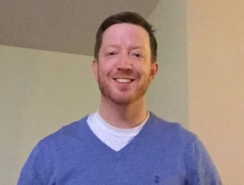 Aaron M Duncan Author of Evaluating Organization Development