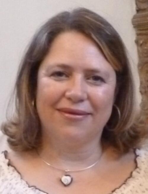 Raquel P. F. Guiné Author of Evaluating Organization Development