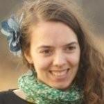 Sara  Lembrechts Author of Evaluating Organization Development