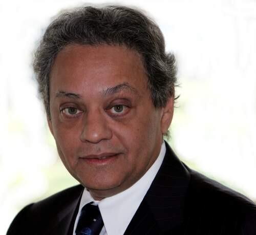 Author - Khalil  Hamdani