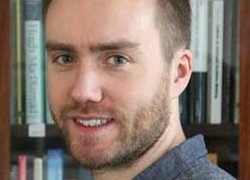 Michael  Morris Author of Evaluating Organization Development
