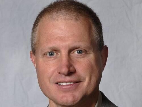 Rick  Sather Author of Evaluating Organization Development