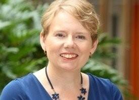 Judith  Mair Author of Evaluating Organization Development