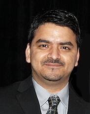 Author - Sandeep K.  Goel