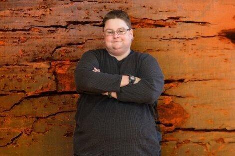 Amber R.  Clifford-Napoleone Author of Evaluating Organization Development