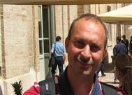 Author - Umberto  Straccia
