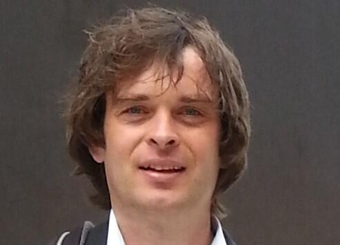 Lars  Berger Author of Evaluating Organization Development