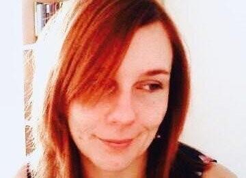 Alison  Harvey Author of Evaluating Organization Development