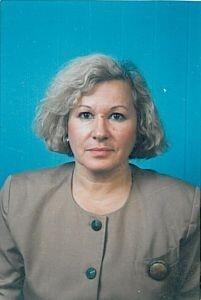 Doina  Tatar Author of Evaluating Organization Development