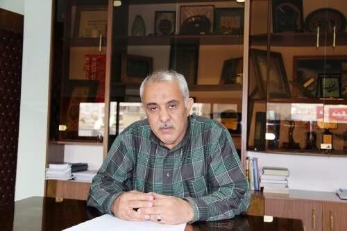 Majid  Ghassemi Author of Evaluating Organization Development