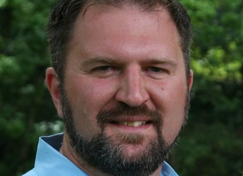 Boisy  Pitre Author of Evaluating Organization Development