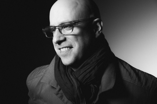 Jon  Foley Sherman Author of Evaluating Organization Development