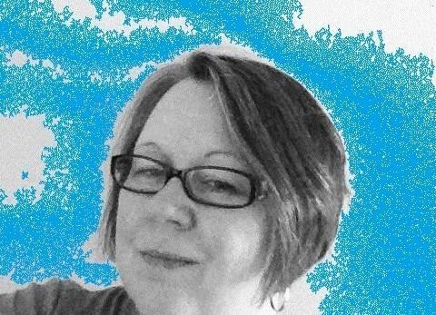Mary  Huismann Author of Evaluating Organization Development
