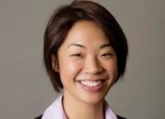Author - Jennifer Y.J.  Hsu