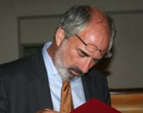 Jose CD Figueiredo Author of Evaluating Organization Development