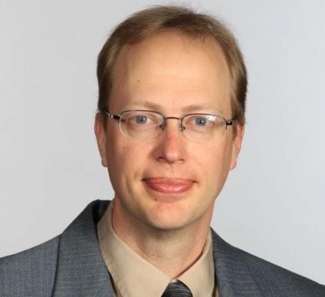 Author - Tom  Short