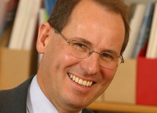 Author - David  Collett