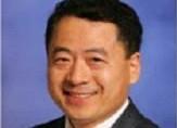 ZHIGANG  QI Author of Evaluating Organization Development
