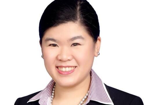 Author - Rattana  Lao