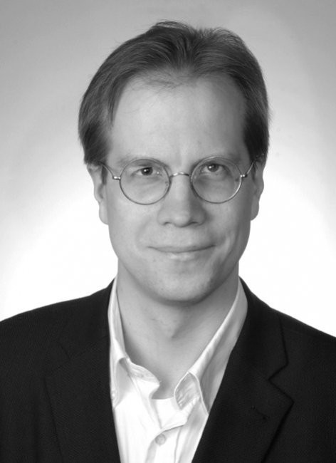 Bjoern  Quiring Author of Evaluating Organization Development