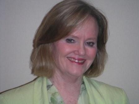 Author - Christine M.  Rubie-Davies
