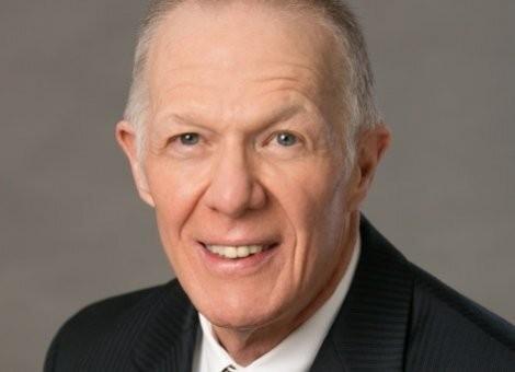 larry  gerston Author of Evaluating Organization Development