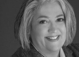 Donnalyn  Pompper Author of Evaluating Organization Development