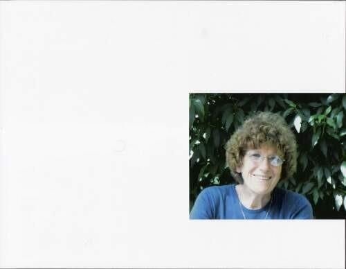Author - Helene  Oppenheim-Gluckman