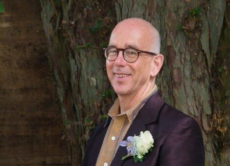 Frits  Koster Author of Evaluating Organization Development