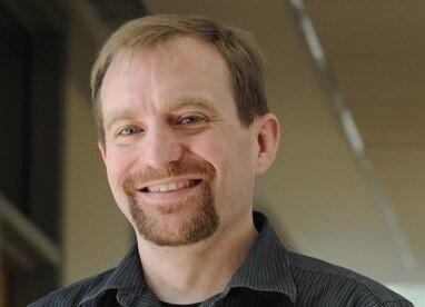 Author - Jason  Haslam