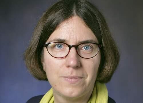 Julie  Cidell Author of Evaluating Organization Development