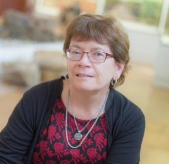 Judith  Jesch Author of Evaluating Organization Development