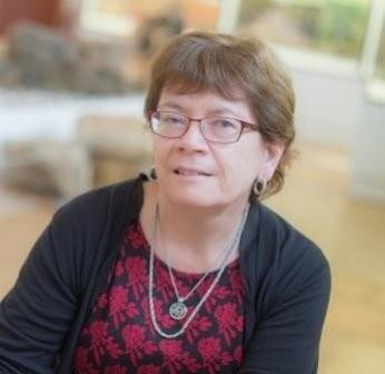 Author - Judith  Jesch