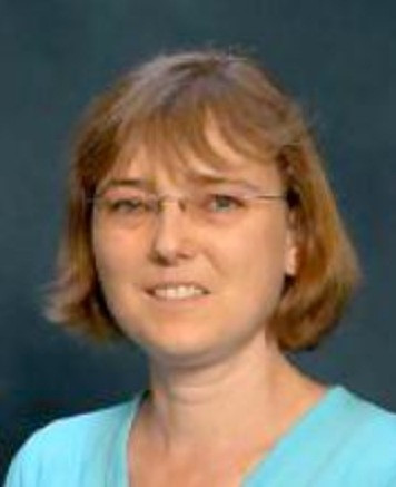 Author - Sophia  Rabe-Hesketh