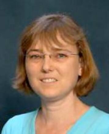Sophia  Rabe-Hesketh Author of Evaluating Organization Development