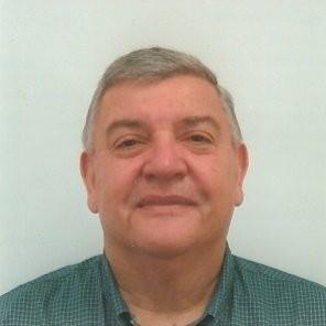Luiz C. C. Barbosa Author of Evaluating Organization Development