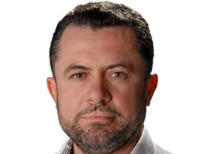 Murat  Uzam Author of Evaluating Organization Development