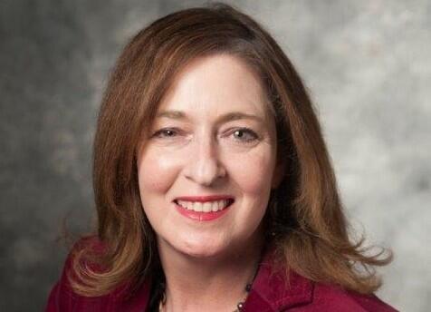 Author - Dayna  Oscherwitz