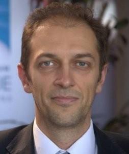 Raffaele  Marchetti Author of Evaluating Organization Development