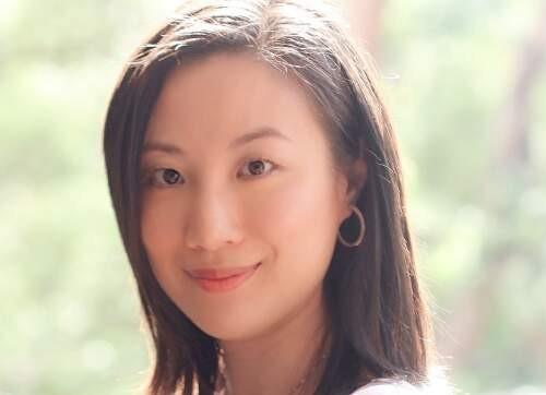 Sandy Sin Chi To  杜先致 Author of Evaluating Organization Development