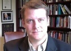 Author - Stephen  Ross