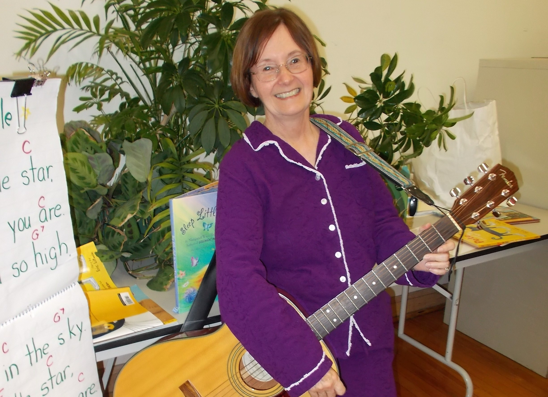 Author - Susan E.  Busch