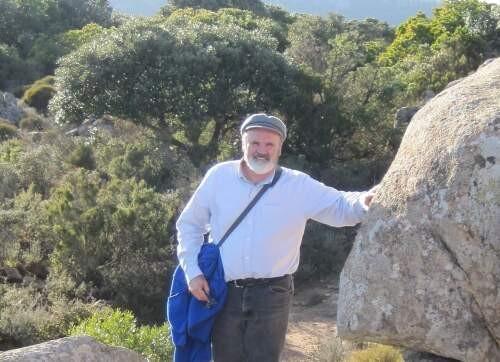 David J.  Stump Author of Evaluating Organization Development