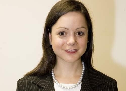 Thalia  Anthony Author of Evaluating Organization Development