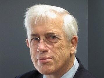 Author - Daniel  Bloom
